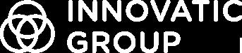 Innovatic Group logo